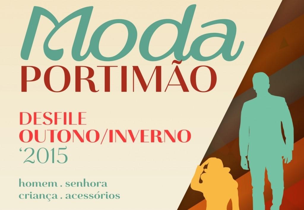 MODA Portimão Outono_Inverno