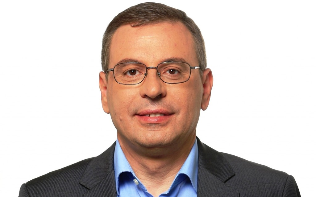 Paulo Sá_CDU