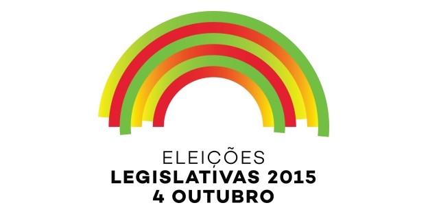 legislativas2015-cor-web_624x312