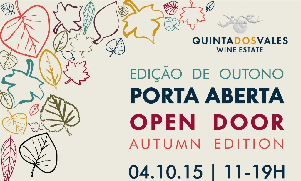 qdv open door porta aberta 13 poster 04102015