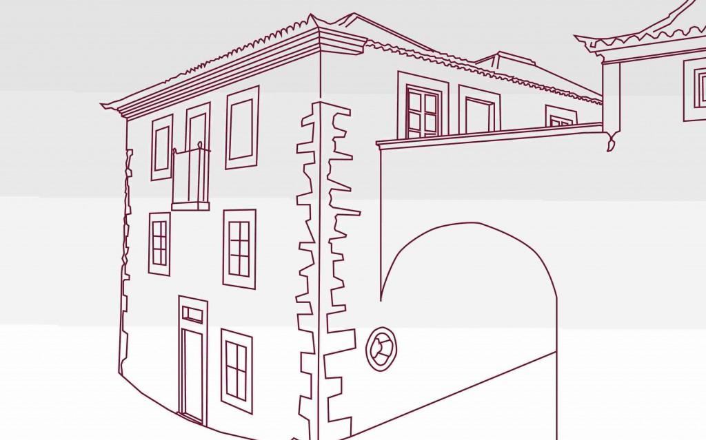 18 Aniversario Casa Museu
