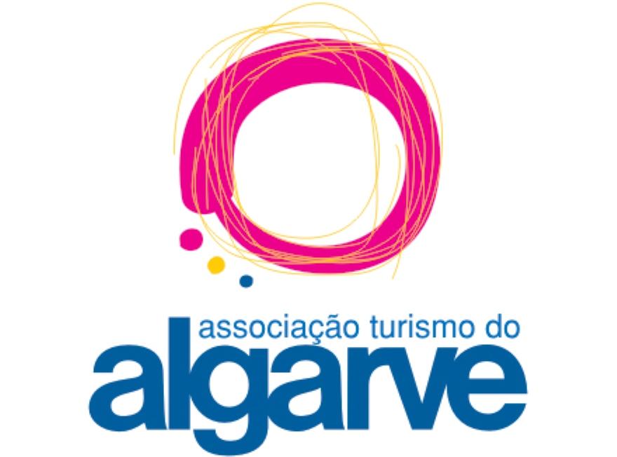 ATA_ RGB