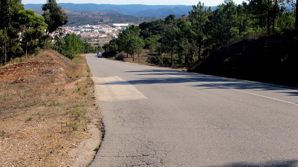 Estrada 1003_EN120