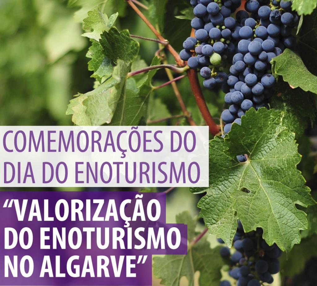 FLYER-DIA DO ENOTURISMO_Lagoa-1