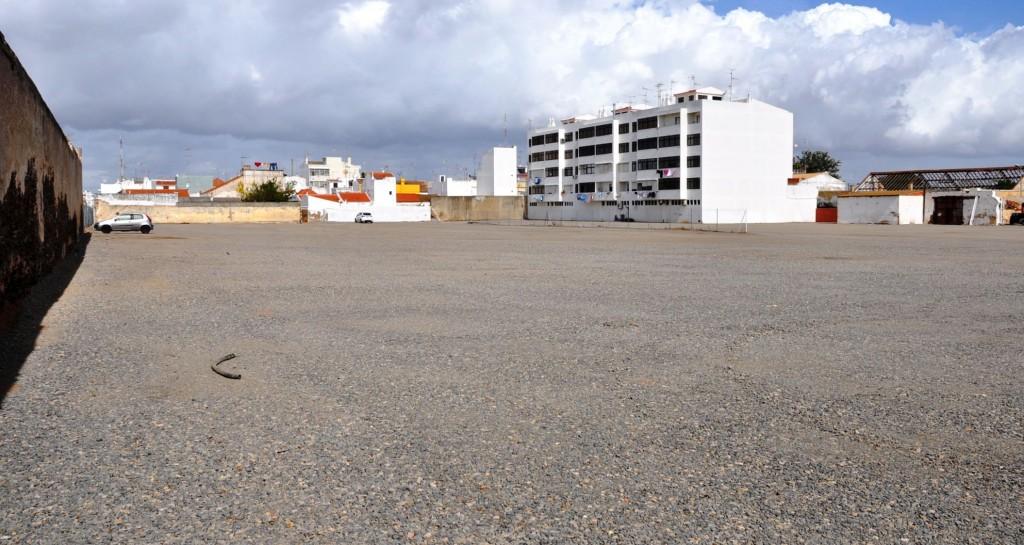 Parque de estacionamento Cine Foz_VRSA (3)