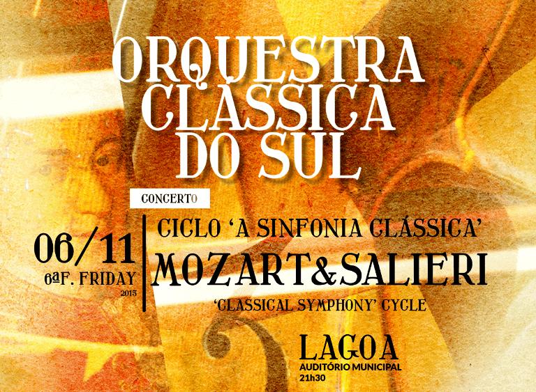 Sinfonia_Clássica