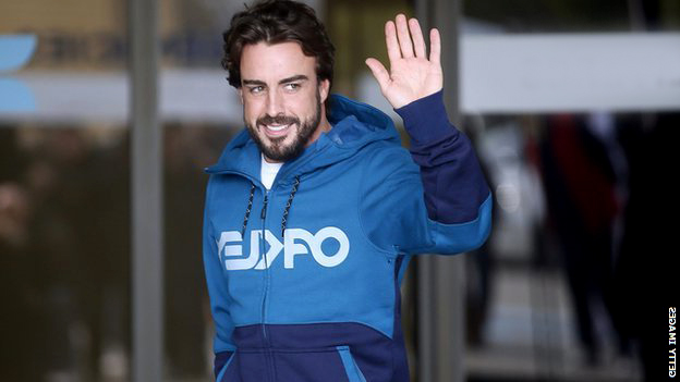 _81366957_fernando_alonso_getty