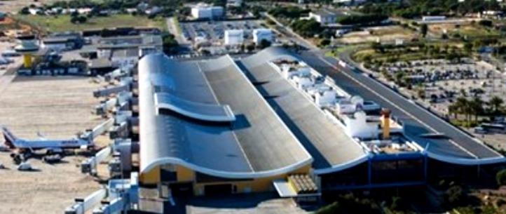 Aeroporto-de-Faro-.5_thumb20
