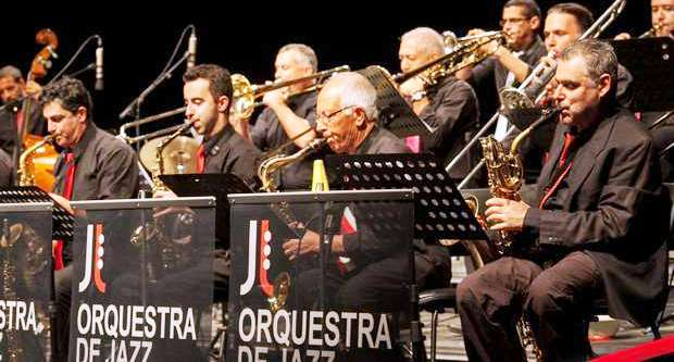 Orquestra-de-Jazz-do-Algarve-concerto-de-ano-novo