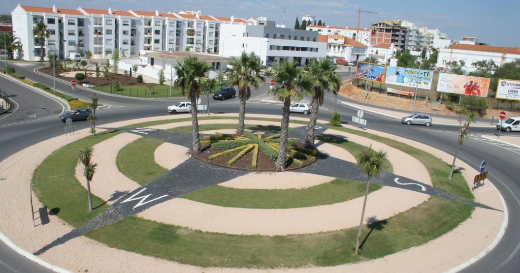 Rotunda_Lagoa