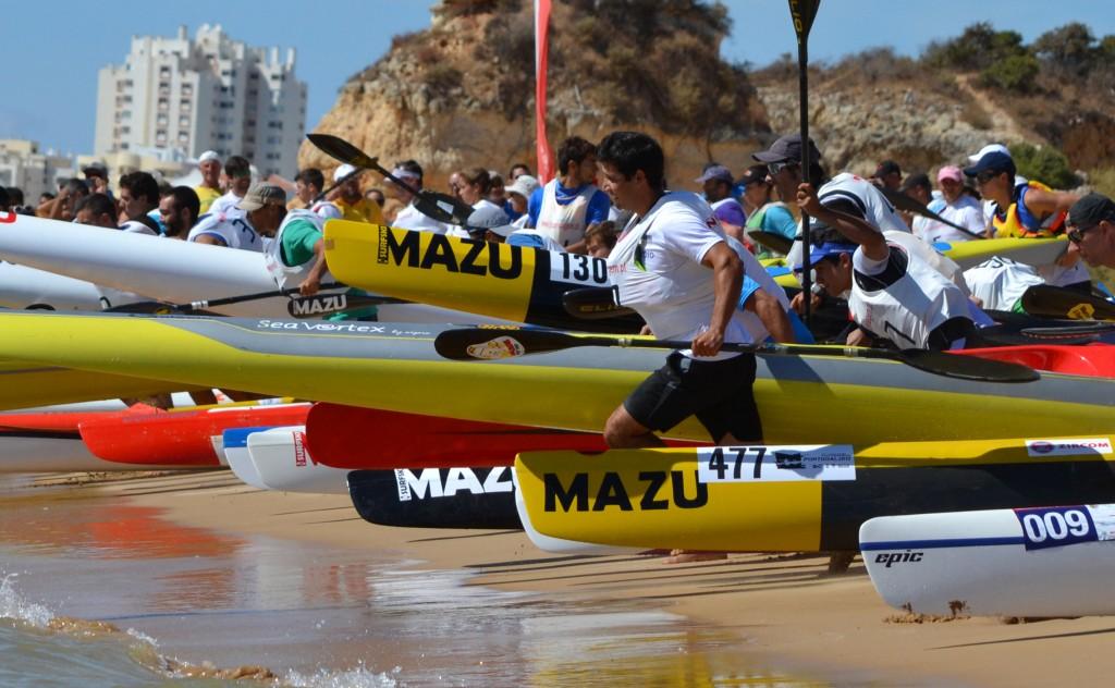 Poster Praias de Lagoa 2016_final