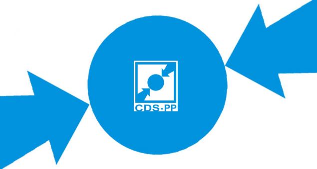 cds_pp
