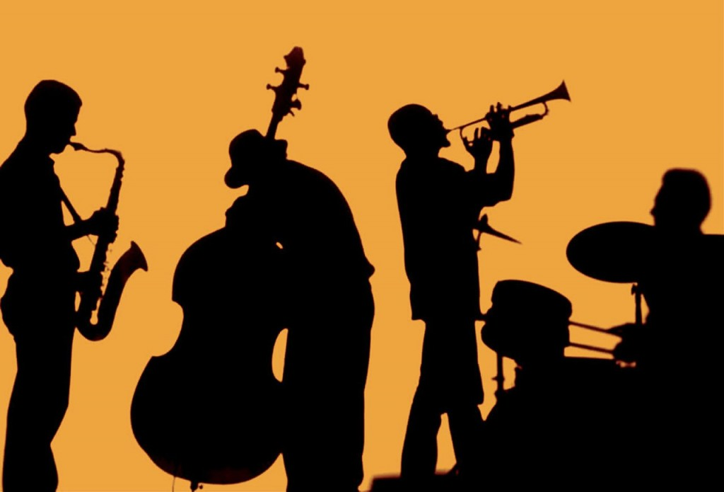 foto jazz