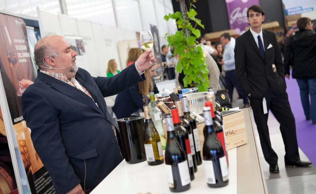 wine show11