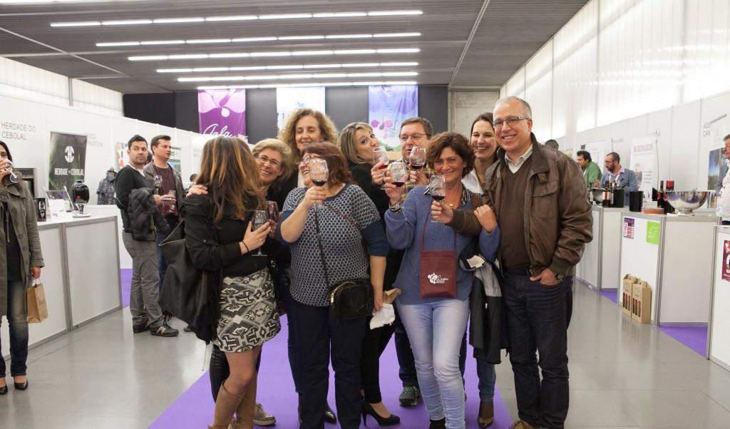 wine show13