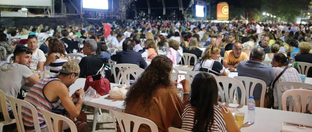 2016-166-festival-marisco-olhao-2016-02