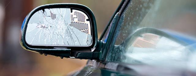 carros_vidros