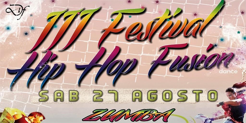 2016-205-III-Festival-de-hip-hop-fusion2-02