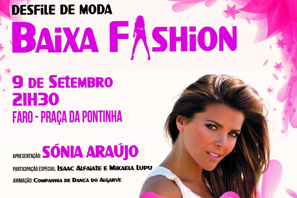 Baixa Fashion Final-01