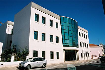 Edificio_da_Camara3