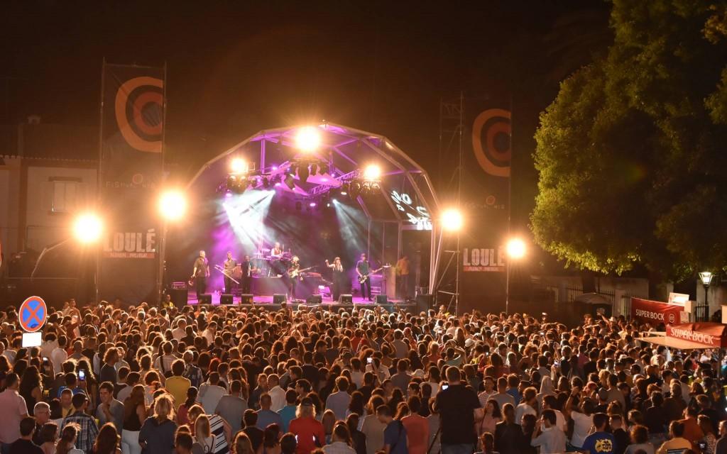 Festival MED geral