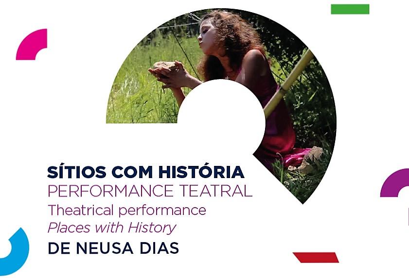 CARTAZ _Sitios com História_ Silves