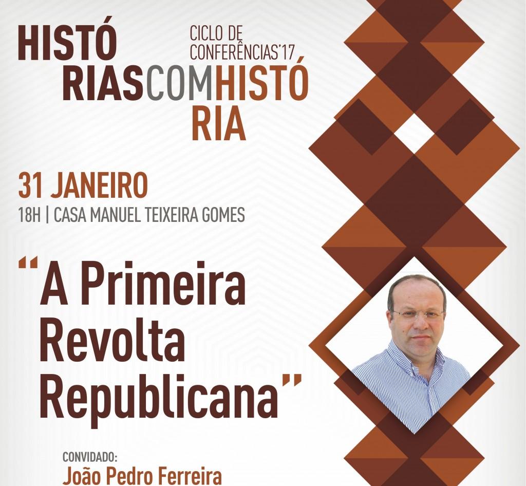 Cartaz 31 jan CMTG_Histórias com História