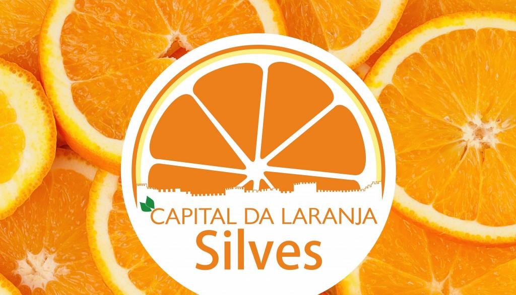 Cartaz_Silves Capital da Laranja_4