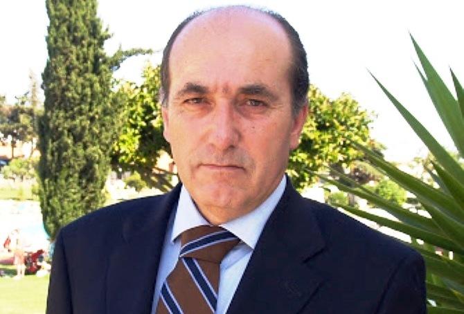 Eliderico-Viegas