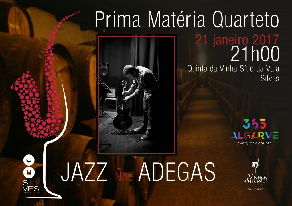 Jazz nas Adegas_Prima Matéria_LCD