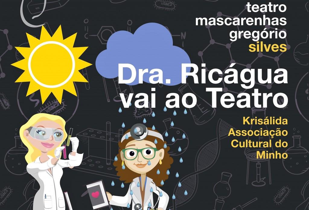 cartaz_dias alteatro_fev17