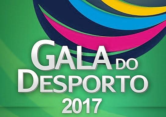cartaz_galadesporto