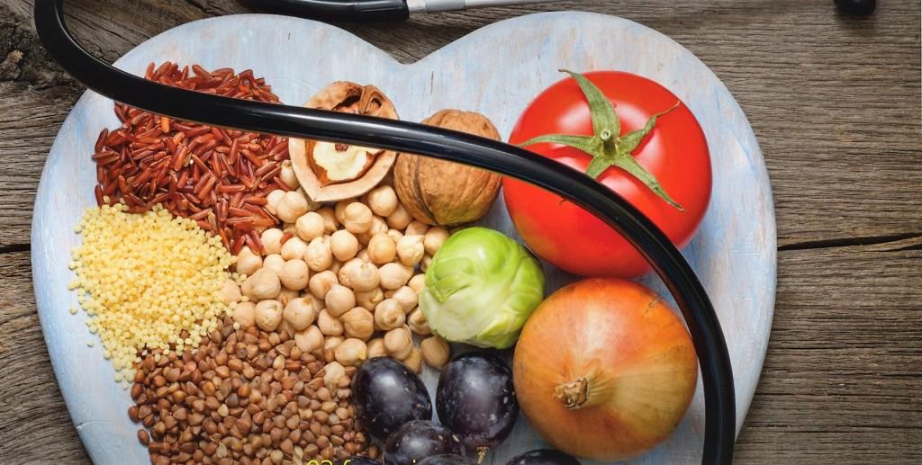 ciclo de palestras sobre nutrição