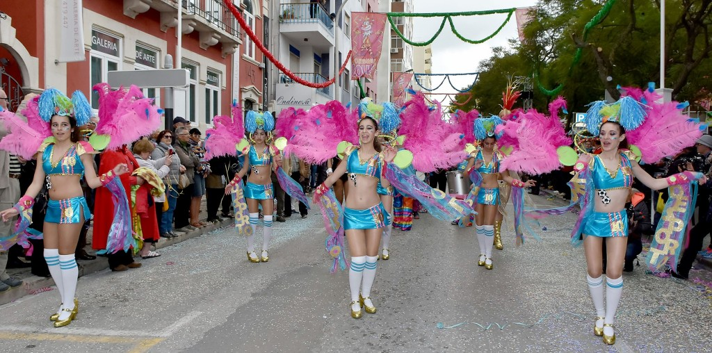 Carnaval de Loulé1