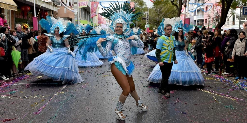 Carnaval de Loulé9