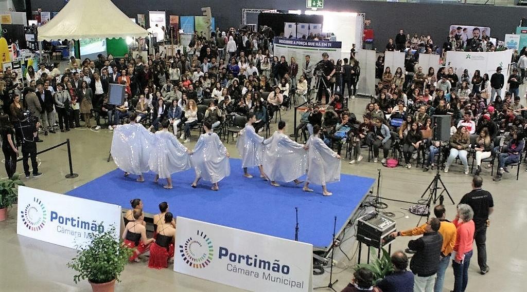 Startwork8_MUNICIPIO_DE_PORTIMAO