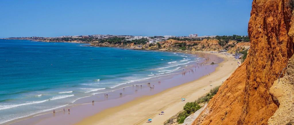 praia são rafael 4