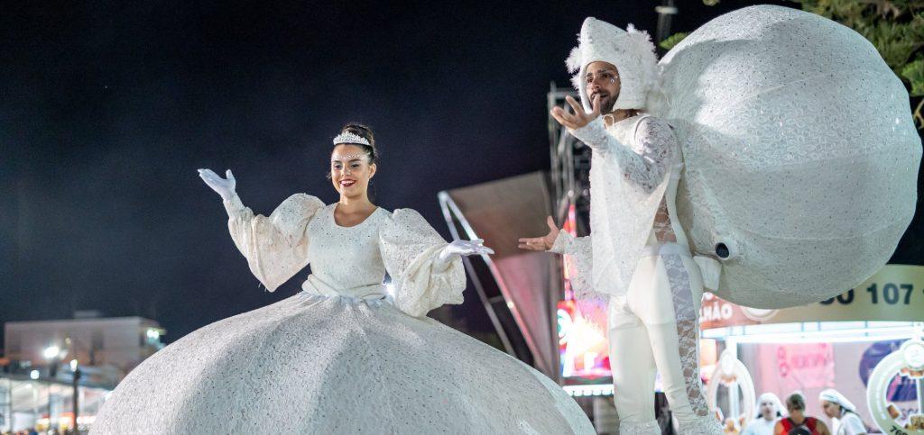 2019-131-festival-marisco-olhao-2019-04