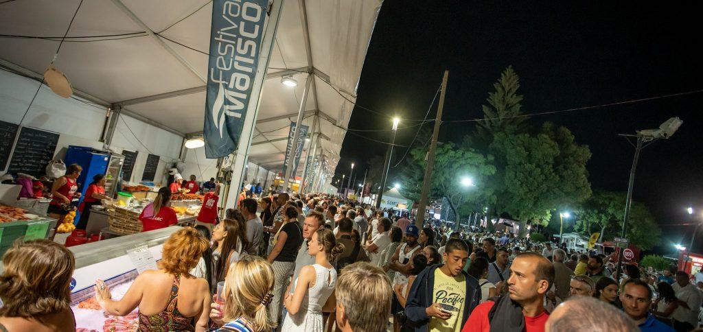 2019-131-festival-marisco-olhao-2019-10