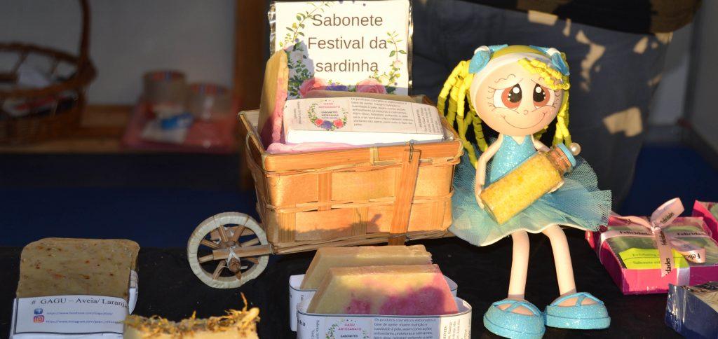 Portimão_Inauguração Festival Sardinha_1 (7)