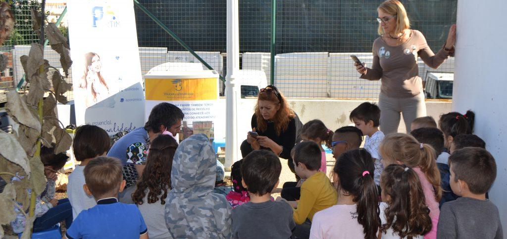 Portimão_Centro Escolar Pontal_compostagem_asv_4