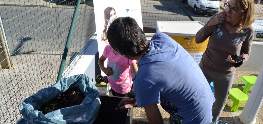 Portimão_Centro Escolar Pontal_compostagem_asv_5