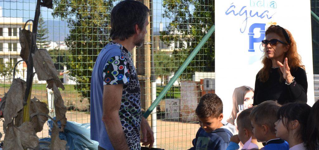 Portimão_Centro Escolar Pontal_compostagem_asv_6