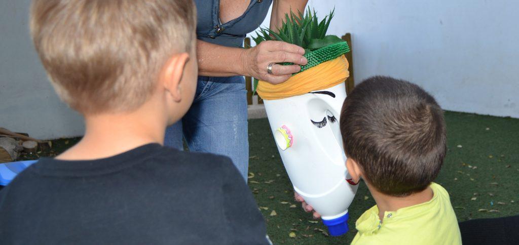 Portimão_Centro Escolar Pontal_reciclagem_asv_3