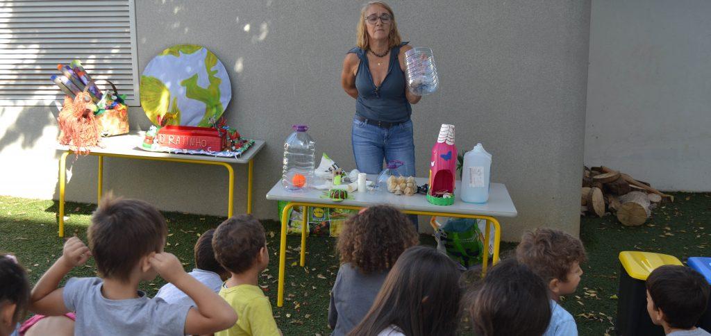 Portimão_Centro Escolar Pontal_reciclagem_asv_5