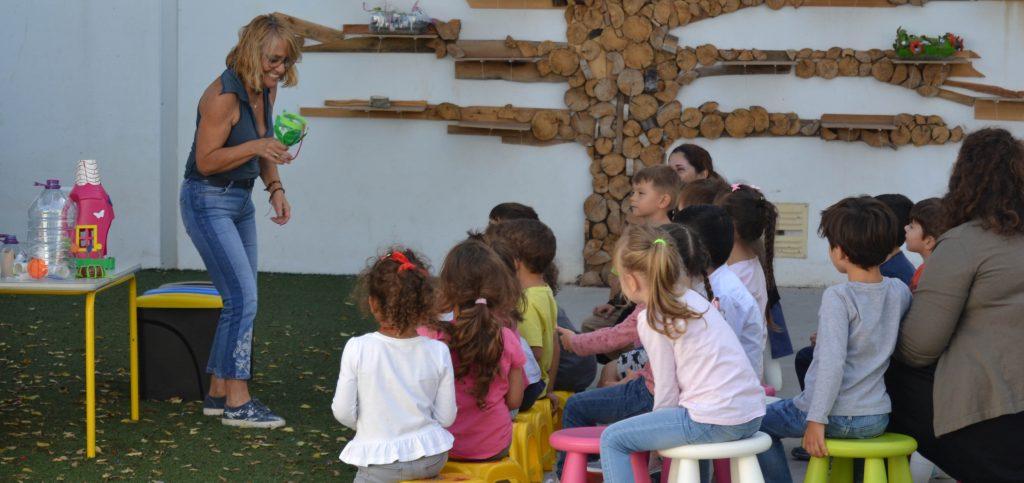Portimão_Centro Escolar Pontal_reciclagem_asv_6