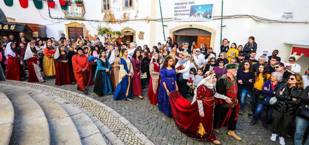 CMA_ Paderne Medieval (24)