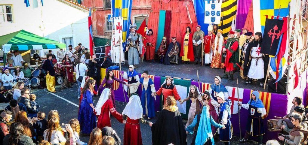 CMA_ Paderne Medieval (25)
